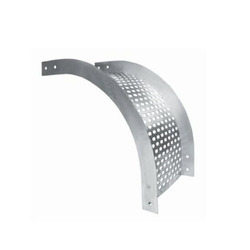 Cable Tray Bends
