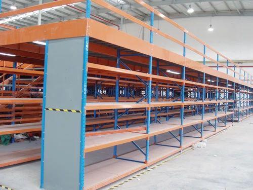 industrial storage rack industrial storage racks manufacturer from delhi - Industrial Storage Racks