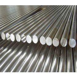 Stainless Steel Bright Round Bar
