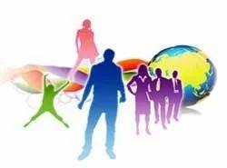 Marketing Events Management