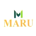 Maru Chem Industries