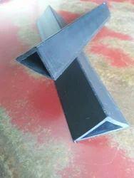 PVC Chemfer