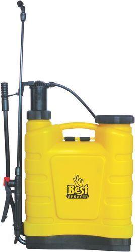 Knapsack Sprayer - NF-11Y