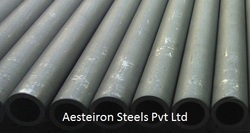 ASTM A632 Gr 304 Seamless & Welded Tubes