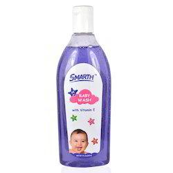 Smarth Baby Wash 7 Fl Oz (200ml)