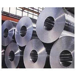 Inconel 625 Sheets,Plates and Coils
