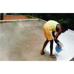Flexshield Waterproofing Coating