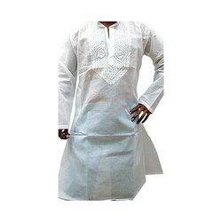 Mens Long Kurta