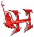 Mech. Reversible Plough
