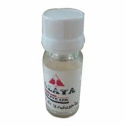 Pine Oil Industrial