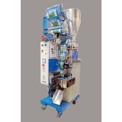 Mehandi Powder Packing Machines