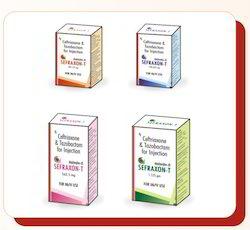 Pharma Franchise in Nalgonda