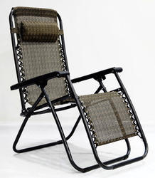folding relax chairs relax chair manufacturer from hyderabad