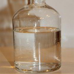 Inhibited Diethylene Glycol