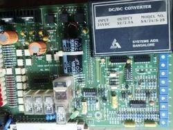 Laboratory Diagnostic Instruments Repair