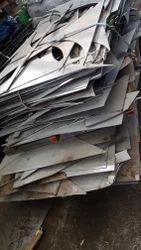 Stainless Steel CF8C Scrap