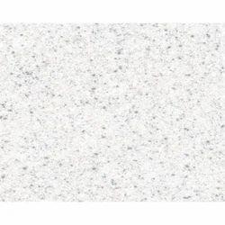 White Elegant Glossy Tiles