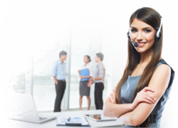 Call Center Cleaning Services