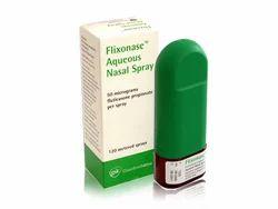 Flixonase Nasal spray - 50 mcg