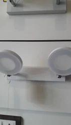 LED Mirror Light - LX/269/2