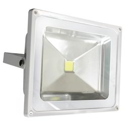 Crompton LED Panel Light