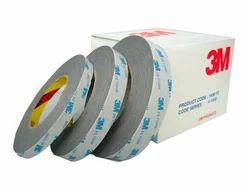 Polypropylene Film Box Sealing Tape