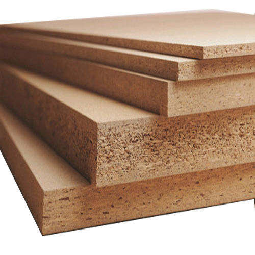 Wooden plywood and pre laminated board wholesale trader