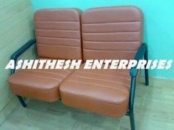 Classic Sofa Set AE -SF-03