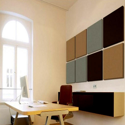 Acoustic Ceiling And Acoustic Panels Acoustic Ceilings
