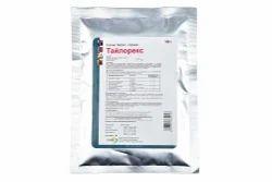 Tylosin Tartrate 50 % Powder