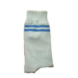 Uniform P.T. Cotton Socks