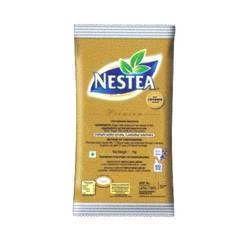 Tea Premix Powder