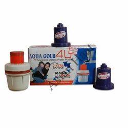 Aqua Gold Water Filter