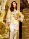 Ladies Suit Dress Material