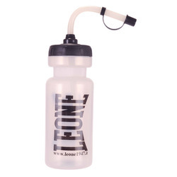 Sporty Big Sporty Bottle with Boxing Cap
