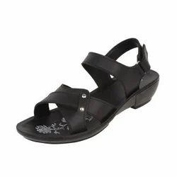 Women's Aqualite Real PU Sandal