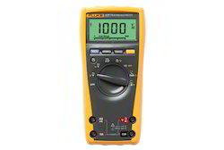 Fluke -177 EJKCT Digital Multimeter