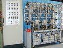 Fischer- Tropsch Catalysis Pilot Plant