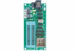 PICKIT-3 Programming Adapter 8-40 PIN PIC Microcontroller