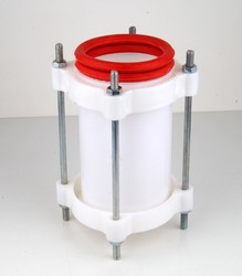 Pvc Pipe Joint Manufacturers Suppliers Amp Exporters