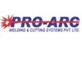 Pro-Arc Welding And Cutting System Private Limited