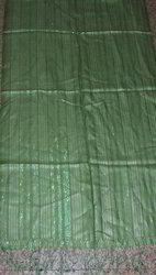 Rayon Handloom Fancy Shawls With Fringes