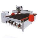 CNC Routers for Wood Engraving