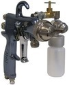 Bottom Spray Gun
