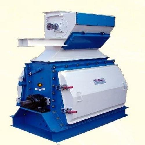 Hammer Mills Machine