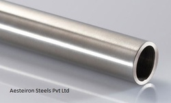 ASTM A632 Gr 303 Seamless & Welded Tubes