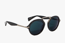Specky Sunglasses