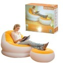 Intex Lounge Sofa