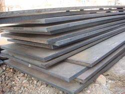 DIN17100/ ST44-2 Steel Plate