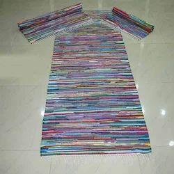 Multi Rag Rugs